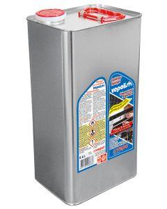 Vepolish Gehäuse-Reiniger Kanister 5 L.